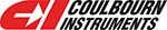Coulbourn Instruments logo