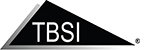 Triangle BioSystems International logo