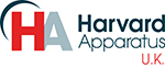 Harvard Apparatus UK logo